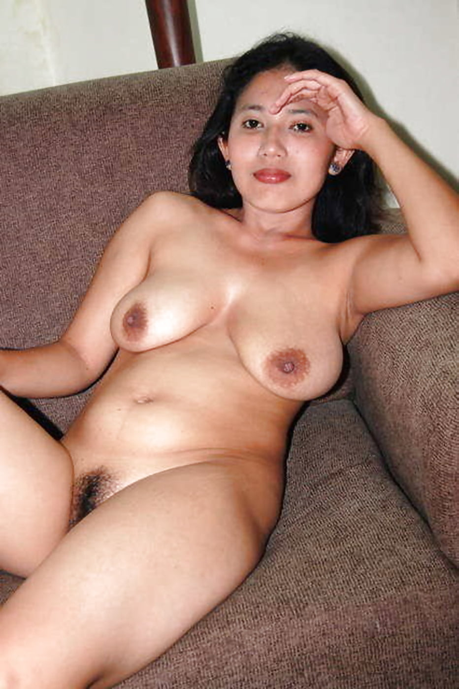 Chinese Nude Gf Exposed