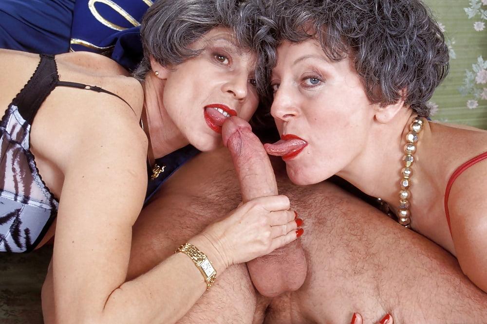 mature-bisex-tubes