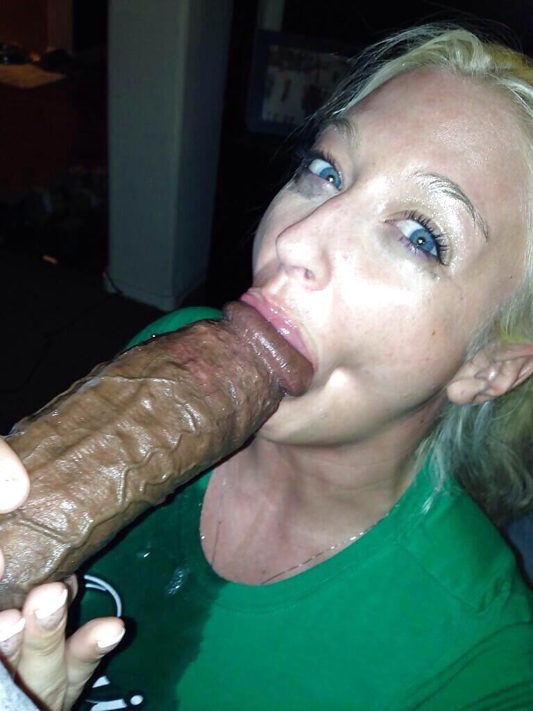 Нарезка порно жена залупа ебарь