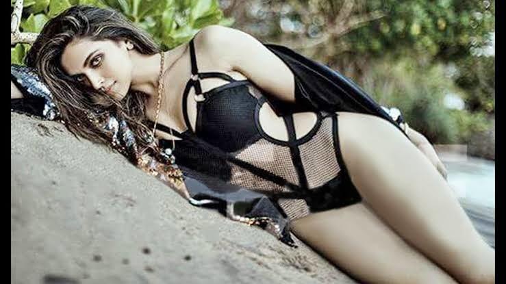 Deepika padukone ki nangi photo-3010