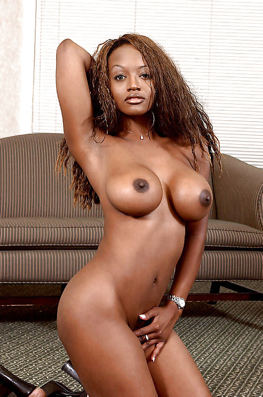 Black Girl In Huntsville Al Posting Nude