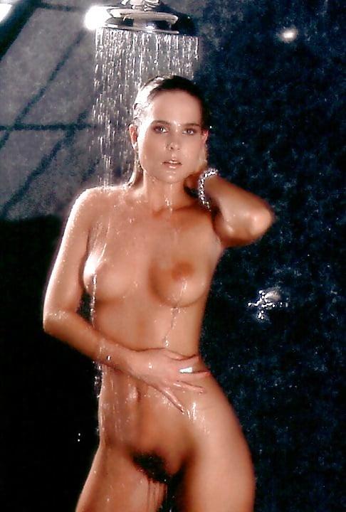 Playboy playmate carmen berg nude gallery my hotz pic