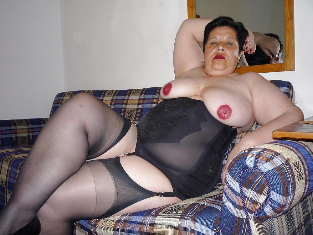толстые матюрки в порно фото