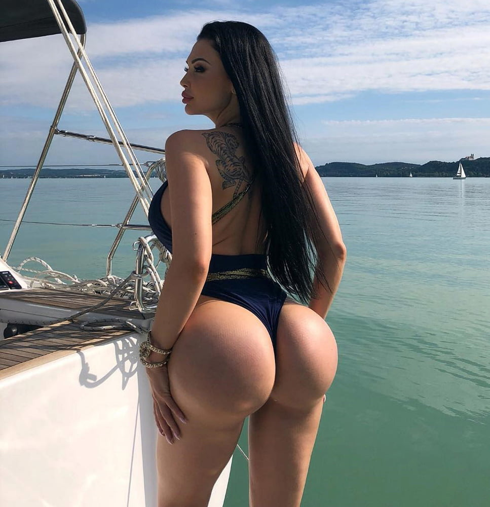 Aletta ocean full hd movie