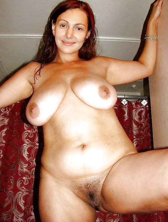 Natural mature women pics-5276