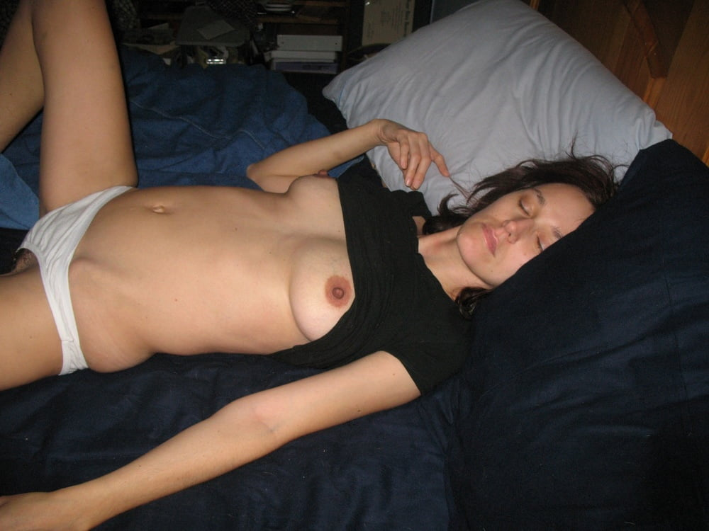 sex-passed-out-boobs