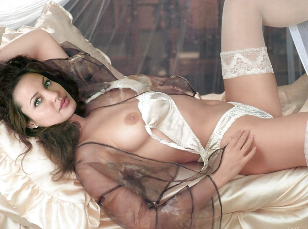 Safe Angelina jolie erotic photo shoot apologise, but