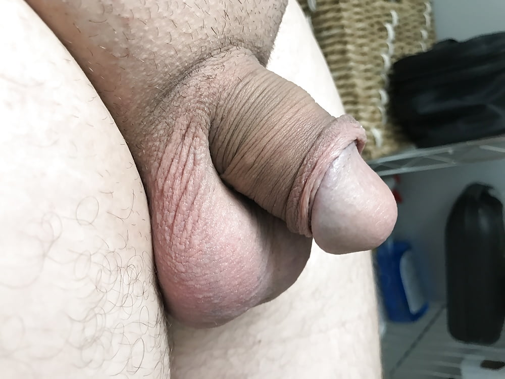 Www big mushroom head cock