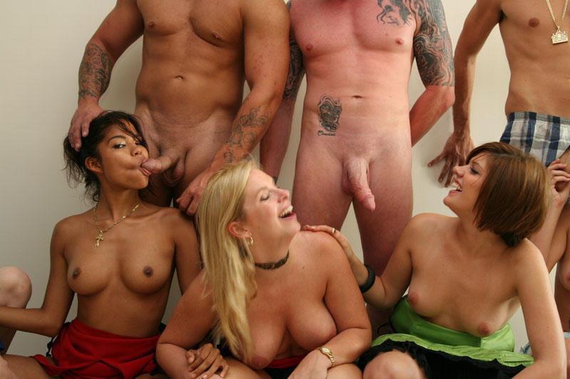 Desnudas drunk teacher gangbang stories