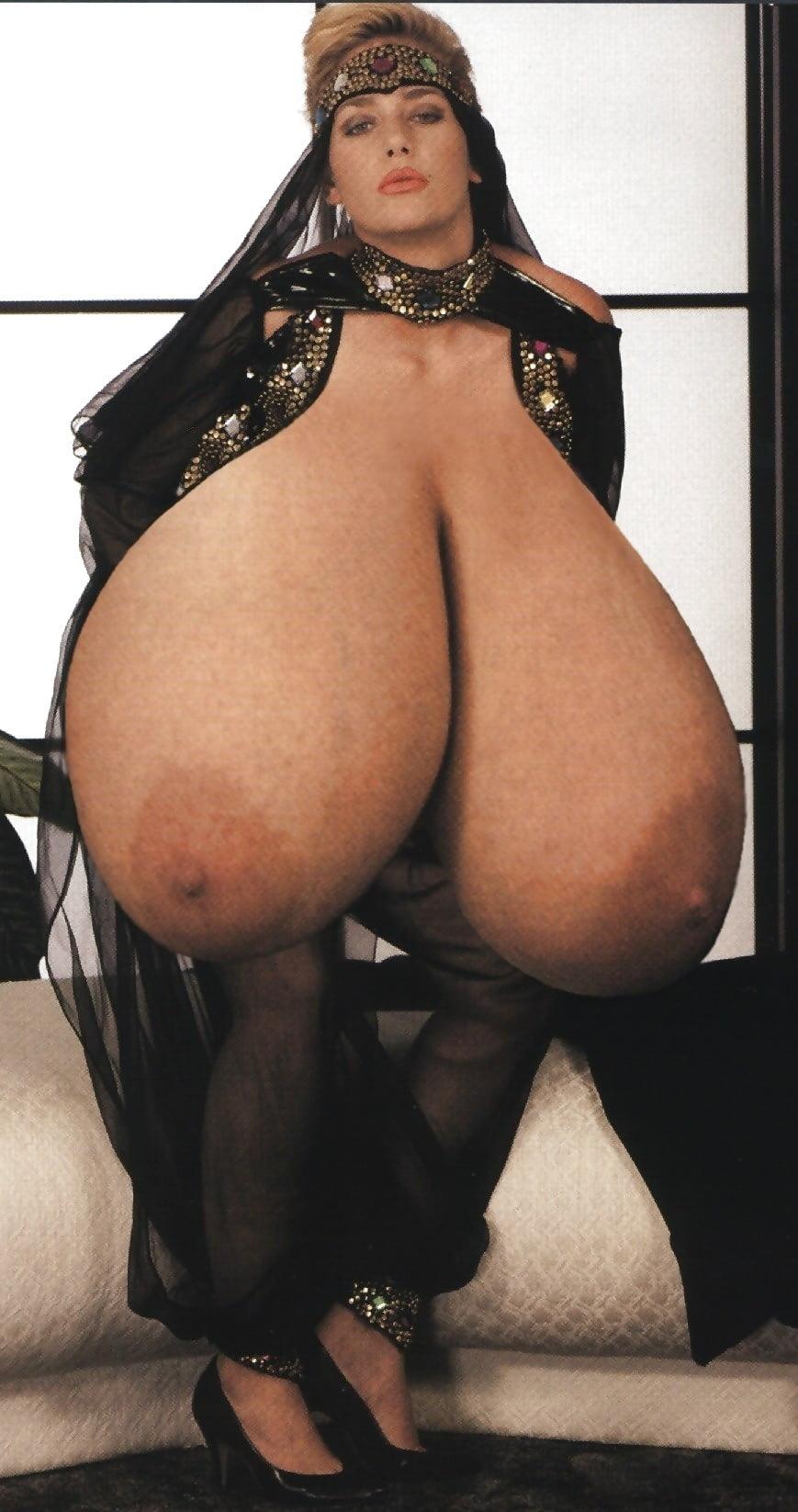 Art erotic gallery german met nude picture woman