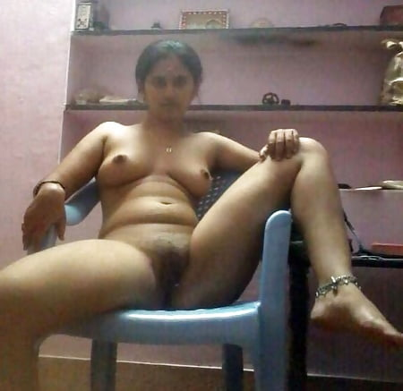 Tamil nude porn gallery