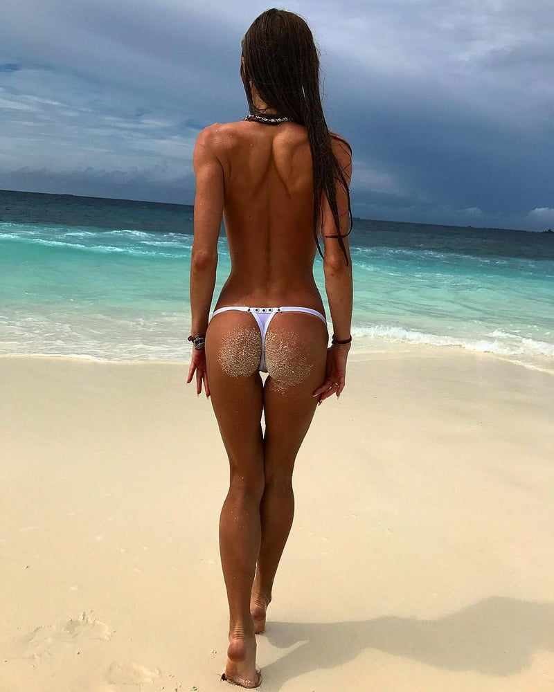 Slim girl images