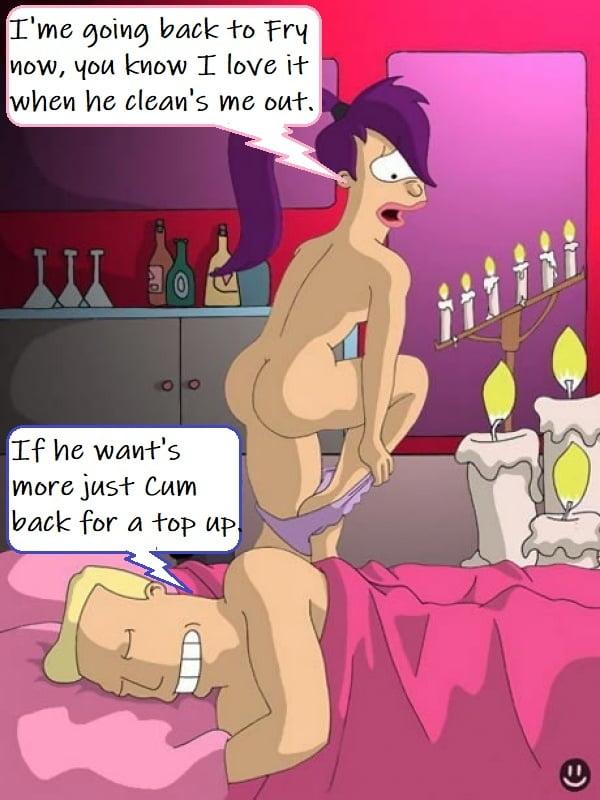 Cartoon caption's...x - 34 Pics