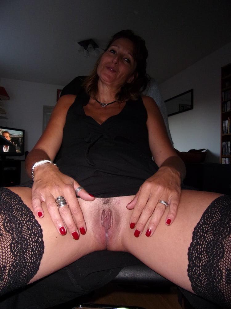 Moms Invitation 417