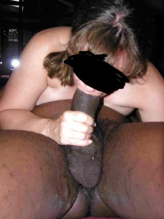 Porn Pics & Moveis Hole near my cats anus