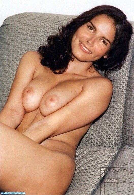 angie-harmon-boobs-tractor-and-nude-girl