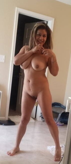 Chatpic Whores 082520
