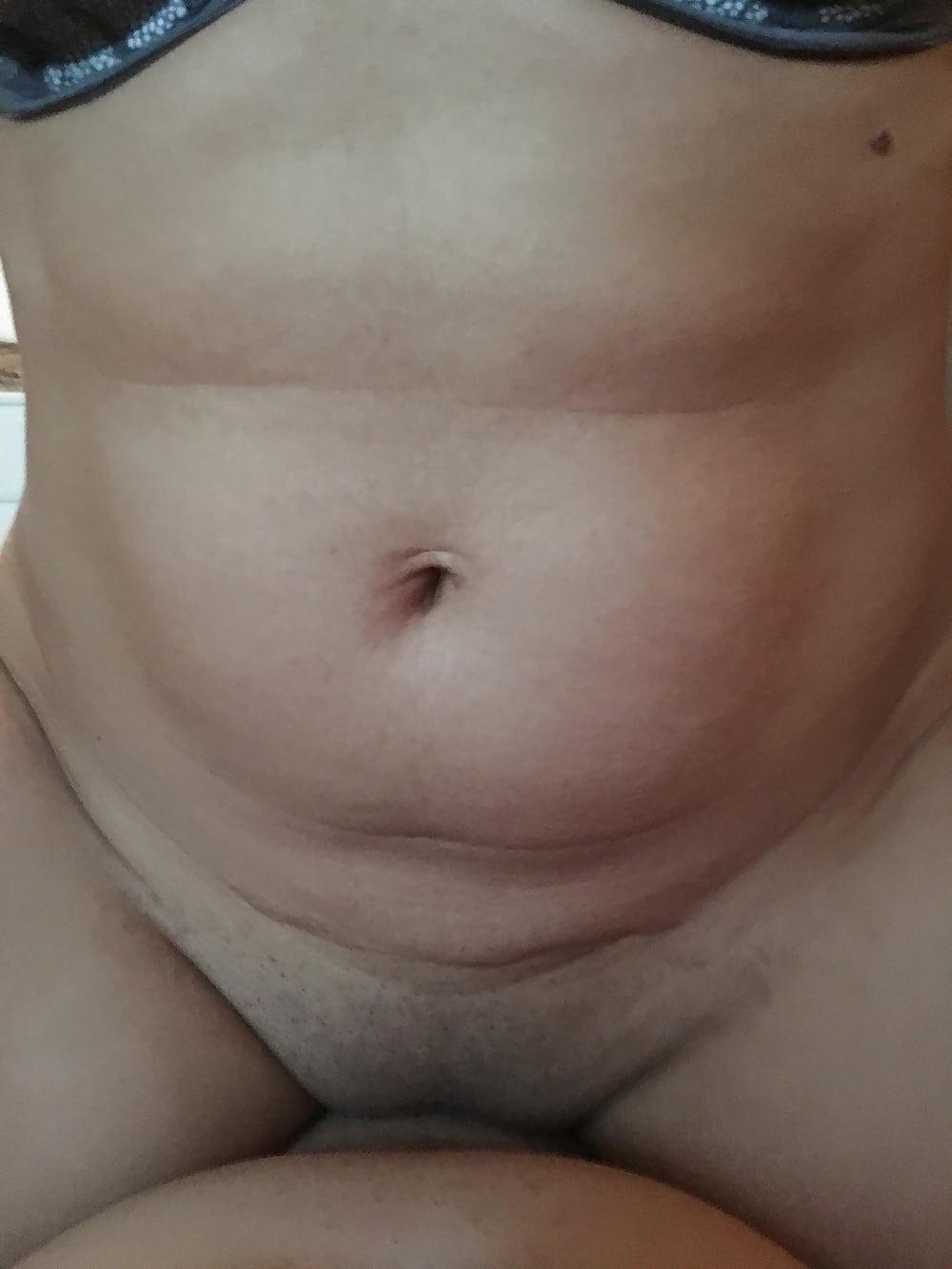 Lingerie sex porn-4848