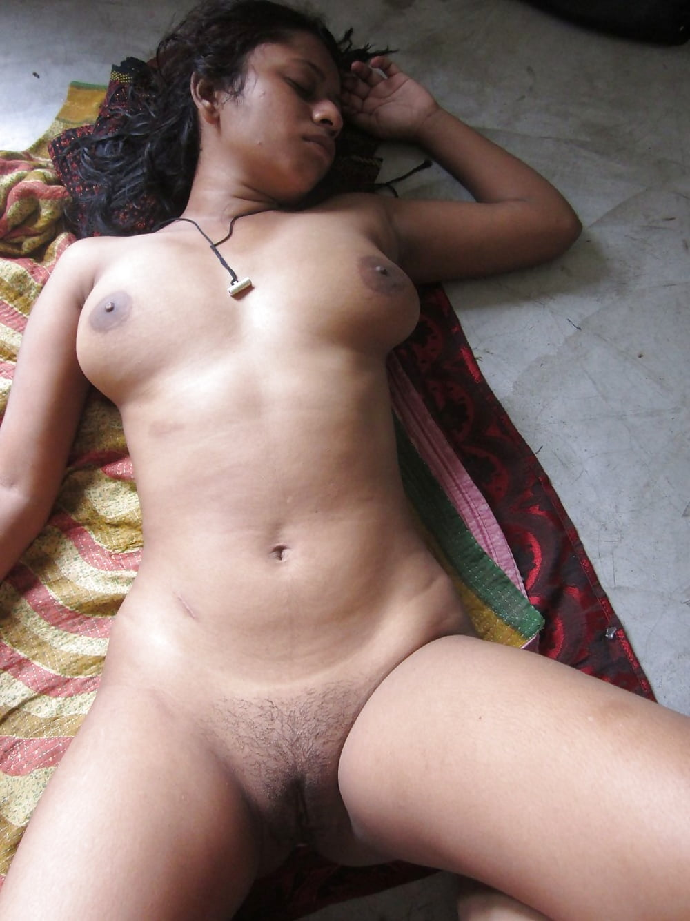 Sri lankan hot girls new sex pics