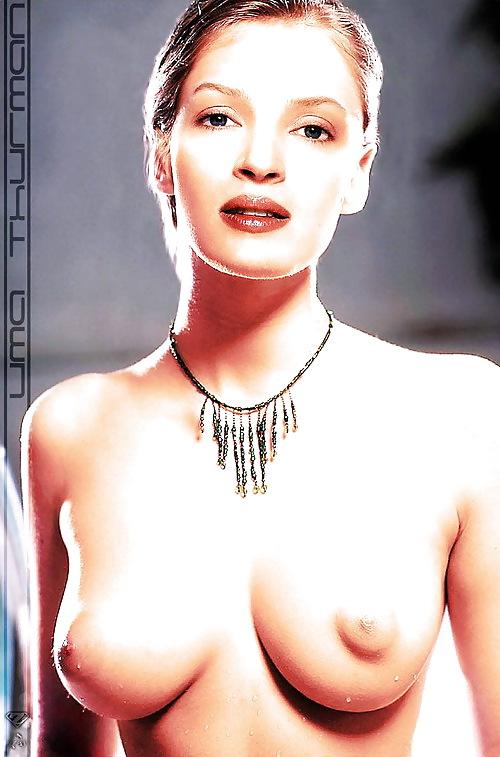 uma-thurman-nude-closeup