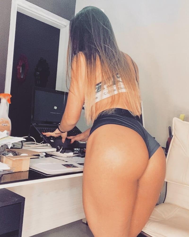 amateur mpg Latina