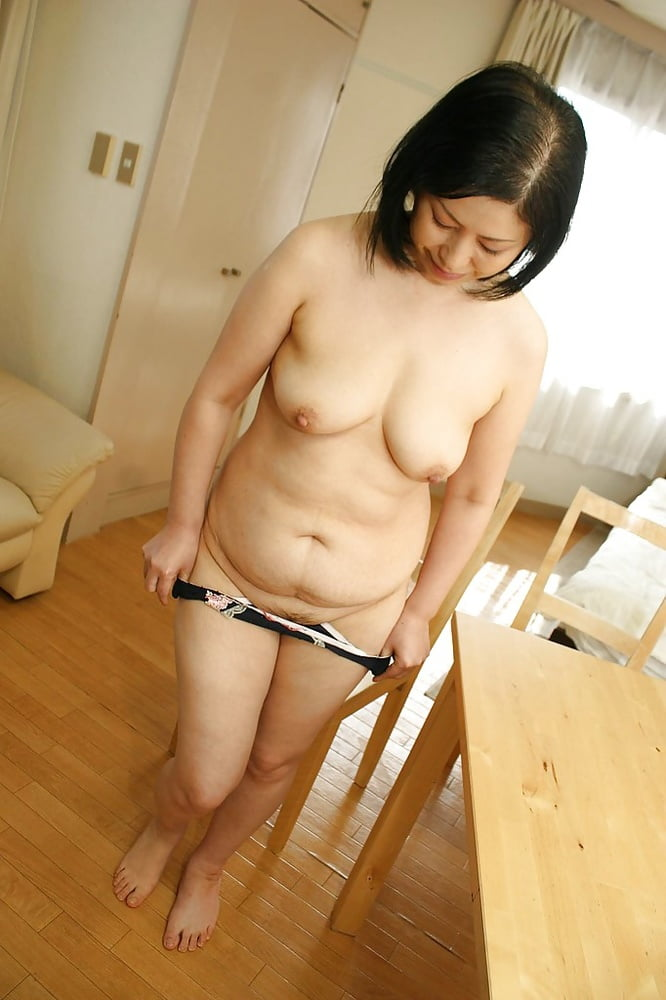 Japan mom pictures 5