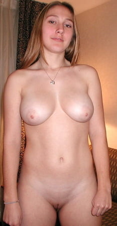 Full Frontal Nudes 2