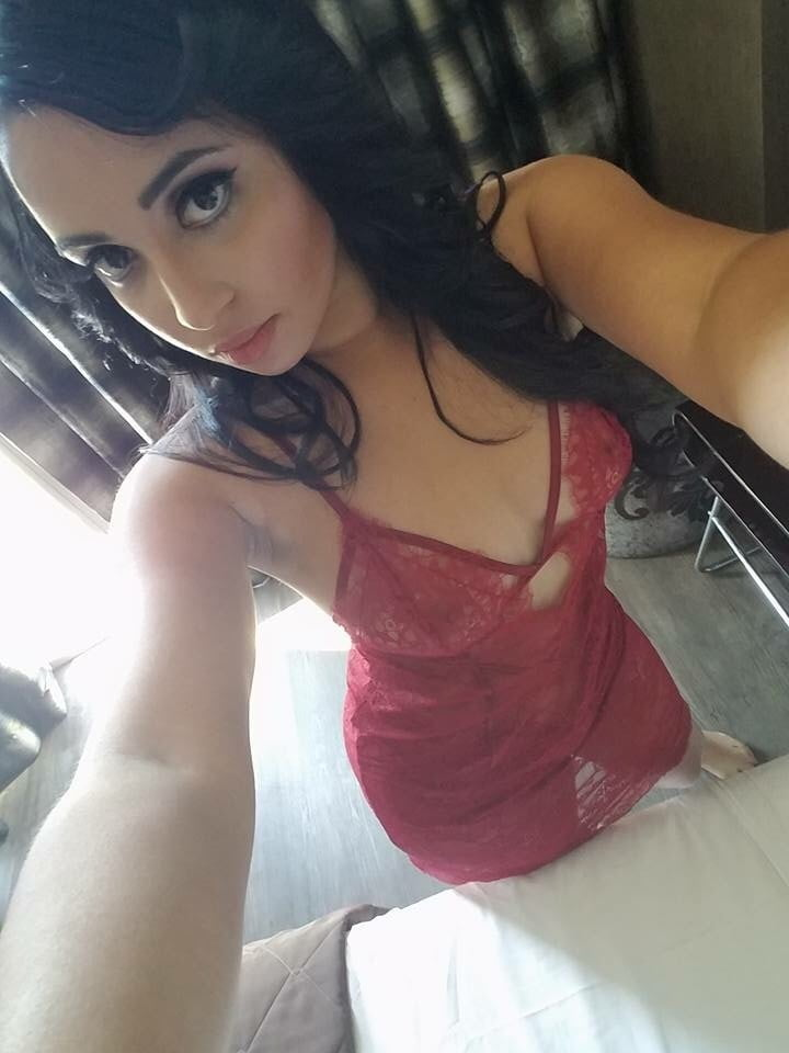 OC Latinas - My perfect local fuck friends - 1244 Pics