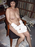 casual lusy fay toronto secretary and whore wife