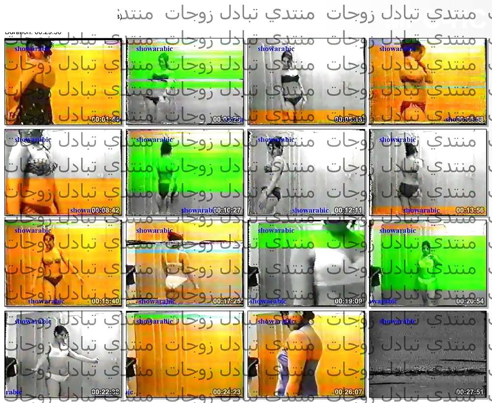 Free movies arab sex-8106