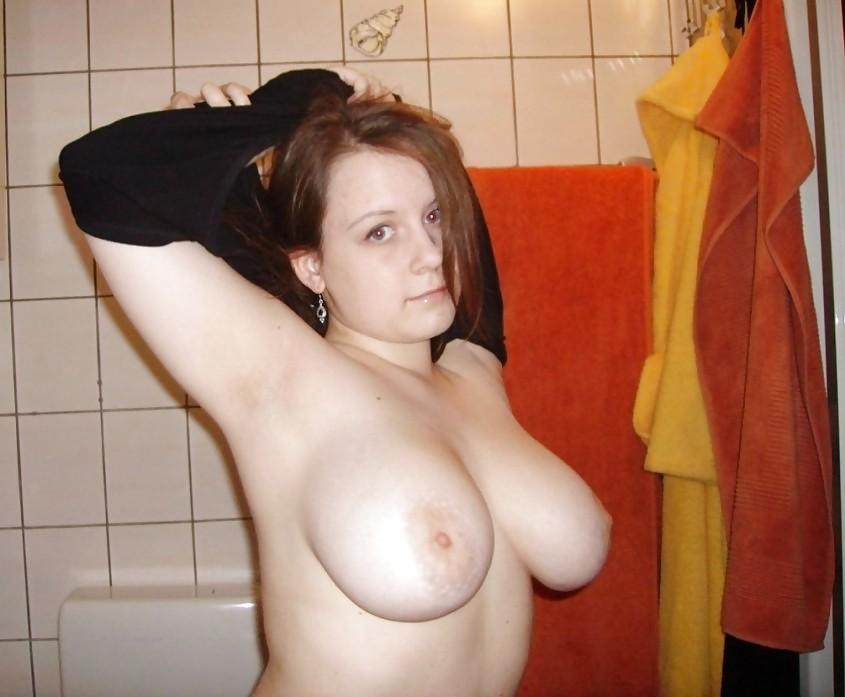 sexy nude girls big boobs titten