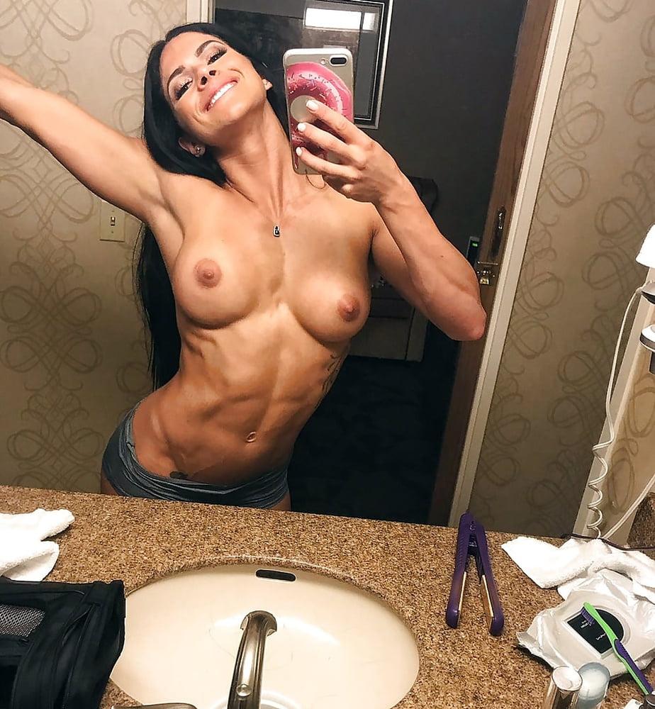 Fit sluts nude sex