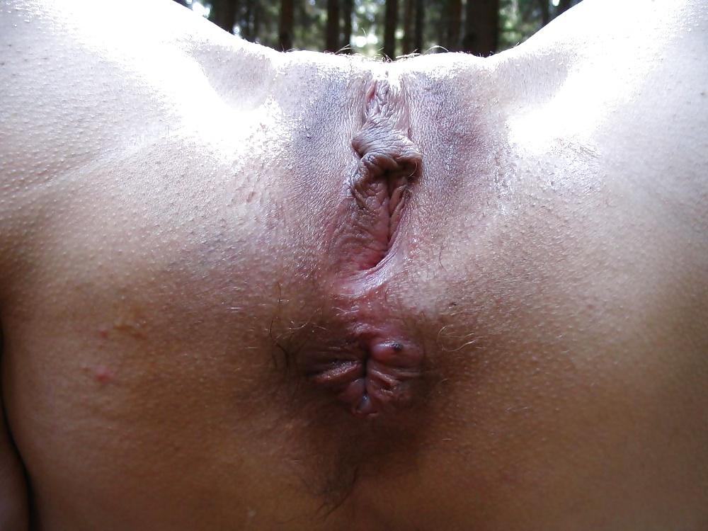 Consider, She loves toungeing assholes Tell me