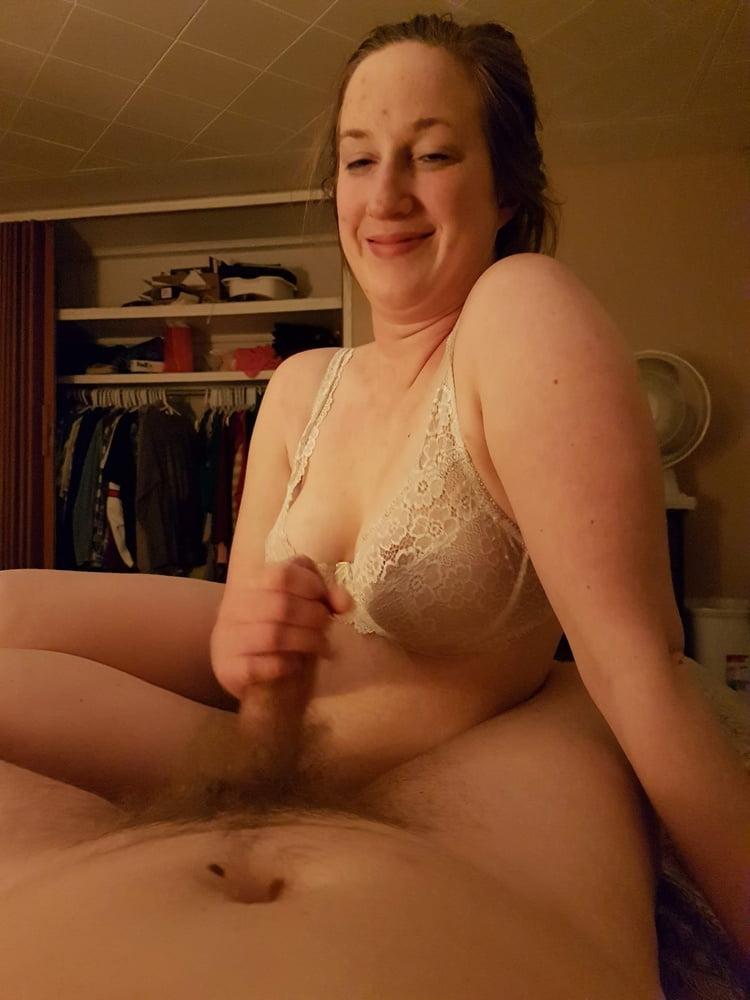 nude mature amateur women pics authoritative answer
