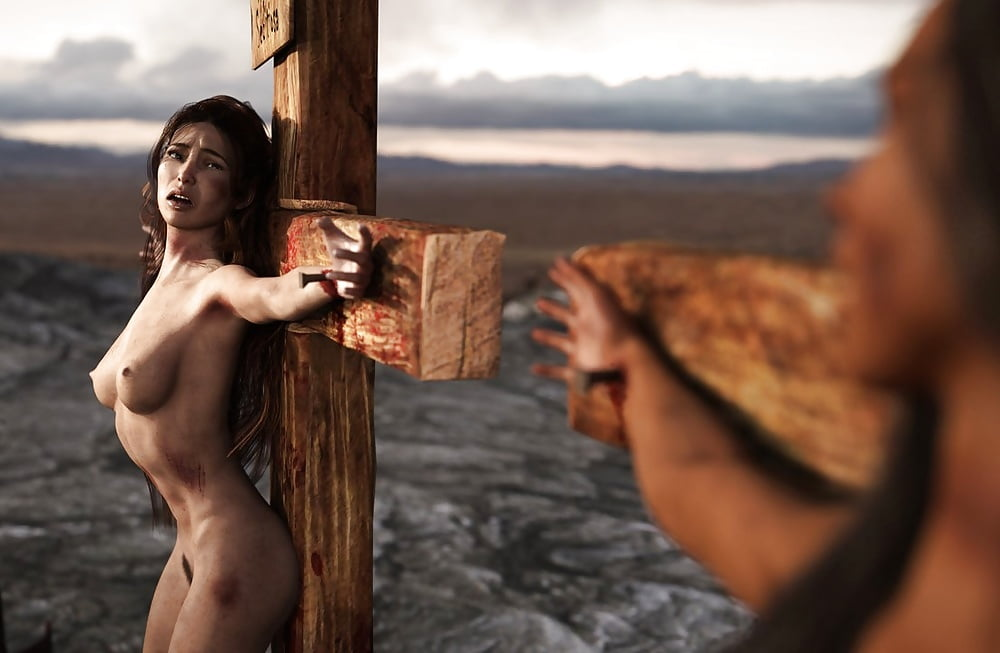 Conan Exiles Was Censored To Avoid An Adults Only Rating