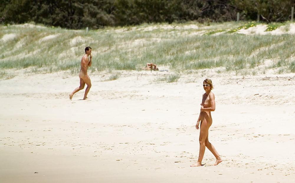 Australian boys naked
