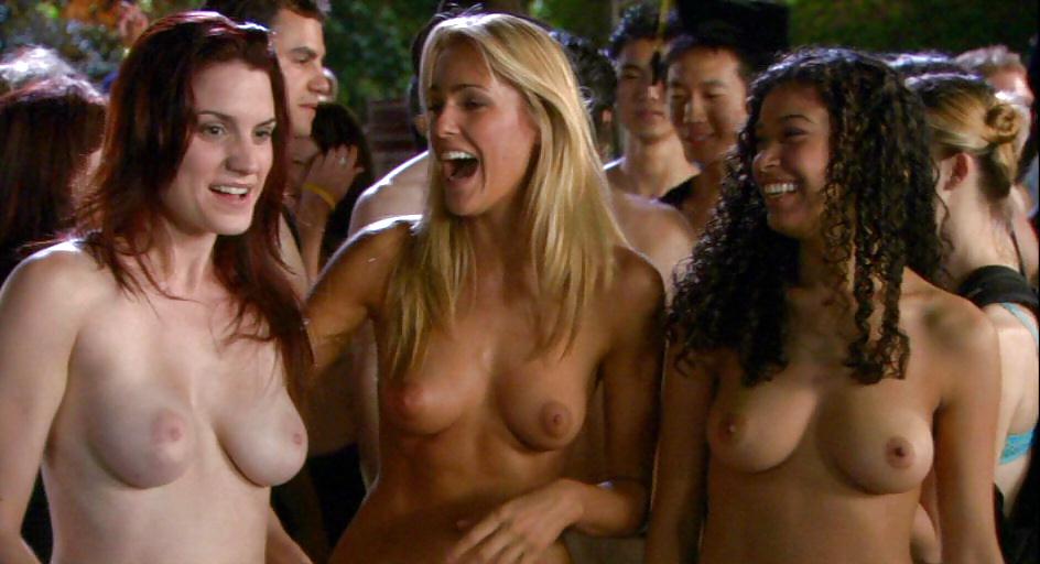 sex-video-nadia-naked-on-american-pie