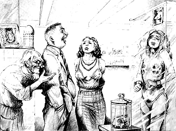 Drawings bdsm torture See cruel