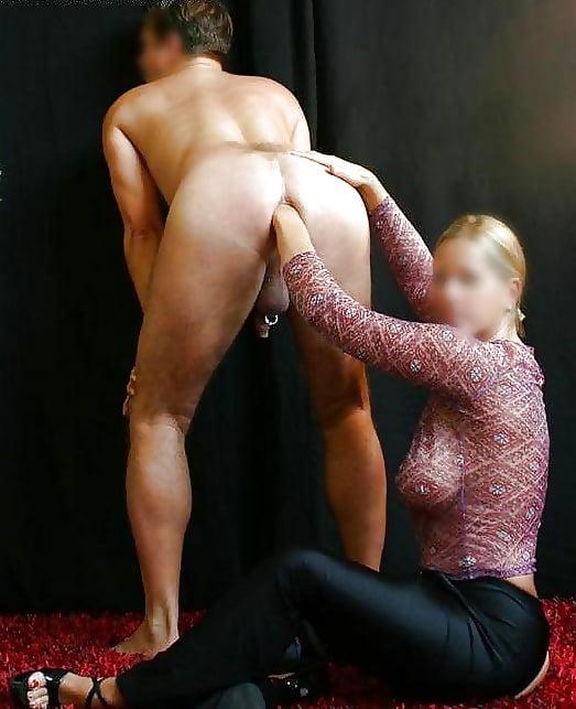 Fisting porn pics