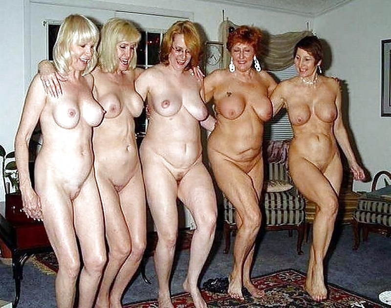 Horny naked ladies in mills new mexico