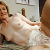 Sexy Grannies get their tits out