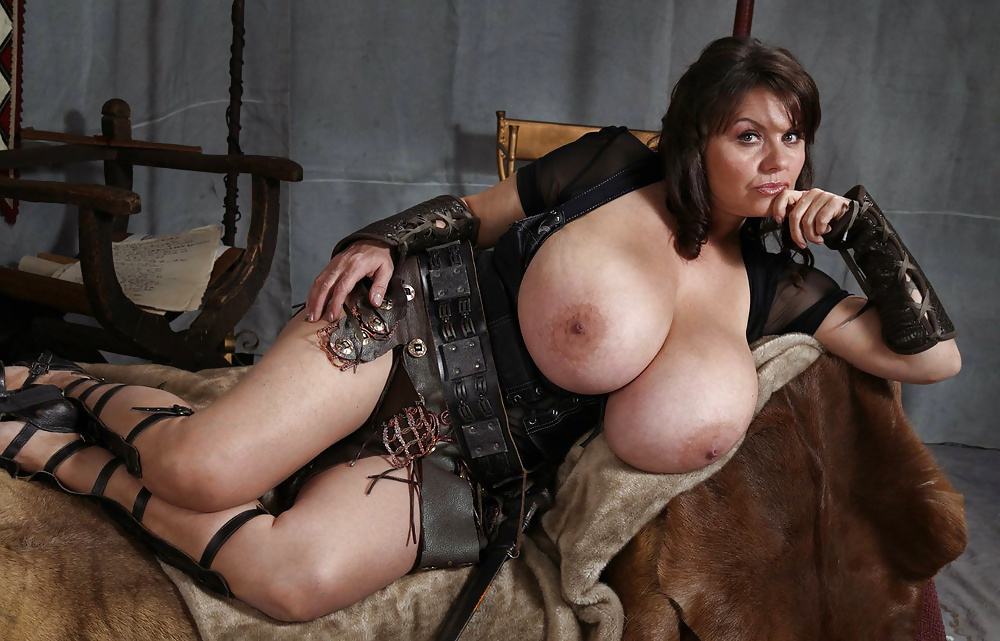 все порно фото милена вельба - 14