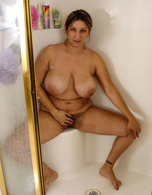 Spectacular Saggy Tits 136 - 58 Pics
