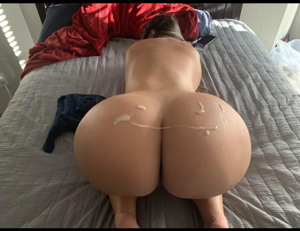 Best porn you ever watched-4935