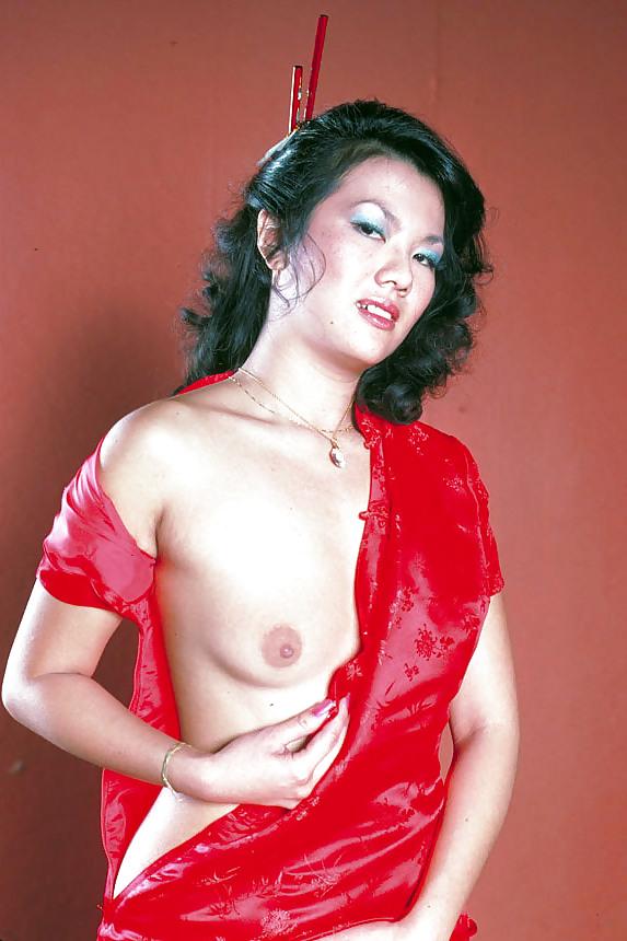 Nude mature russian women tzp