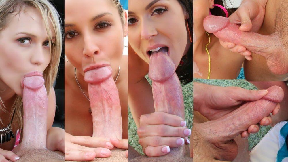 Best blowjob positions how to give the perfect blow job