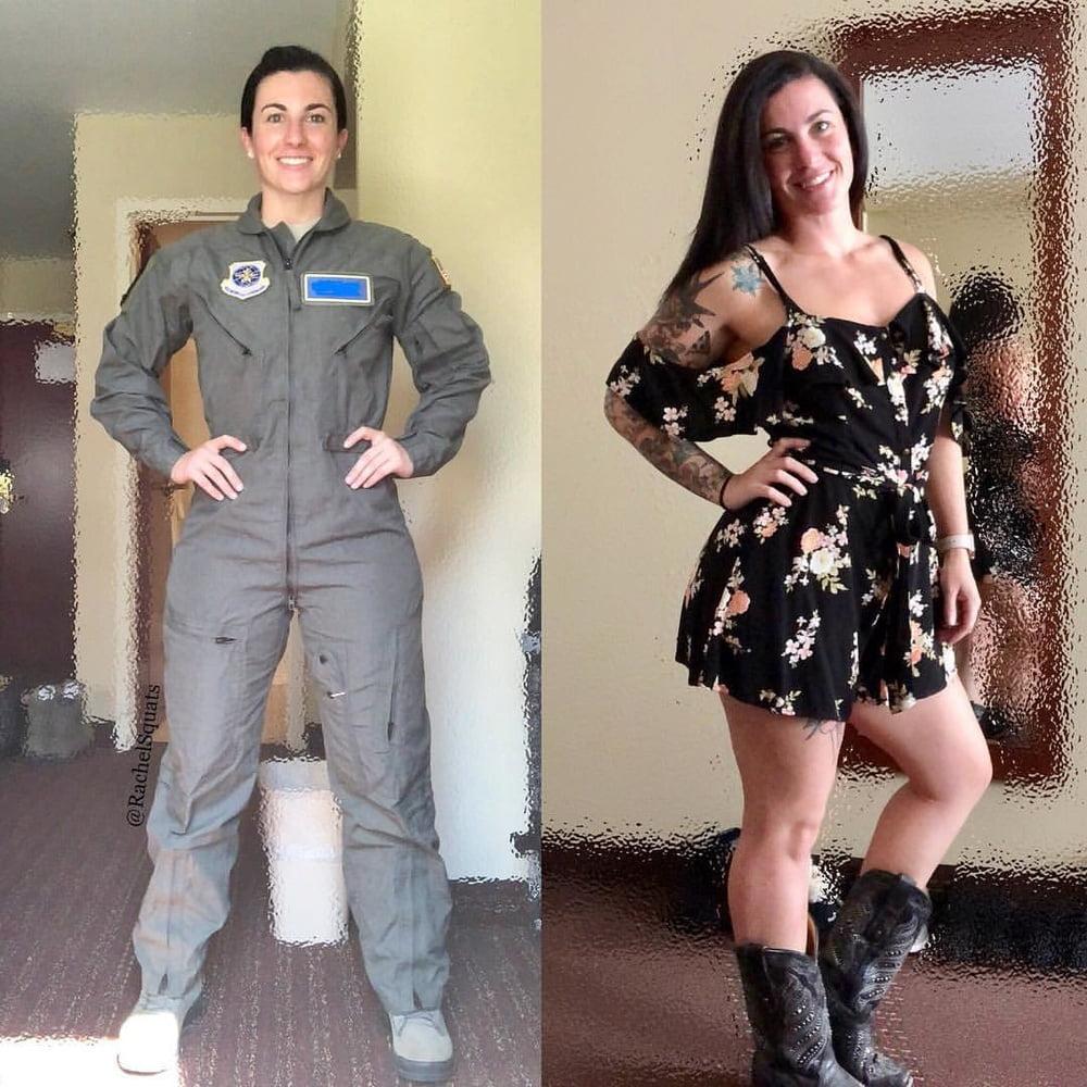 air-force-whore-bisexual-women-parkersburg-west-virginia