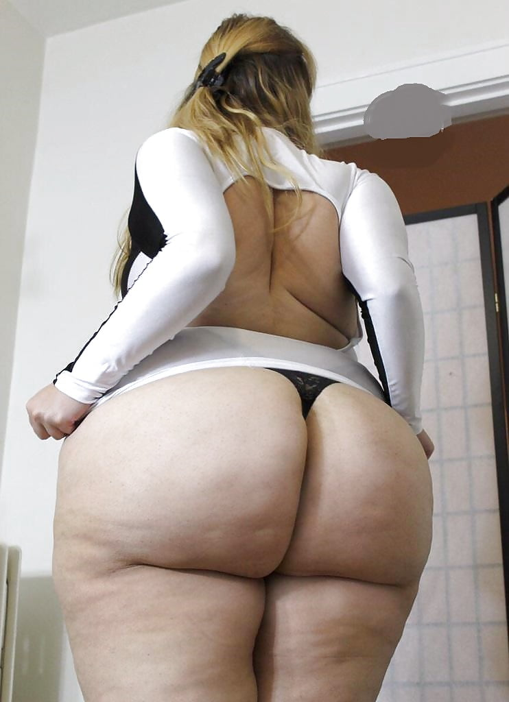 Big booty bbw white girl naked, glasses school girl sex