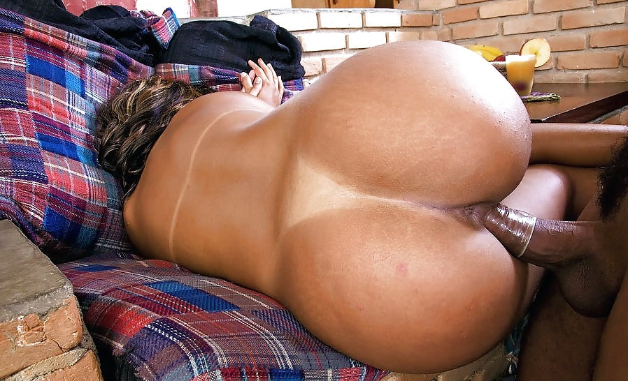 Ass On The Side Sex Galle Spankbank 1
