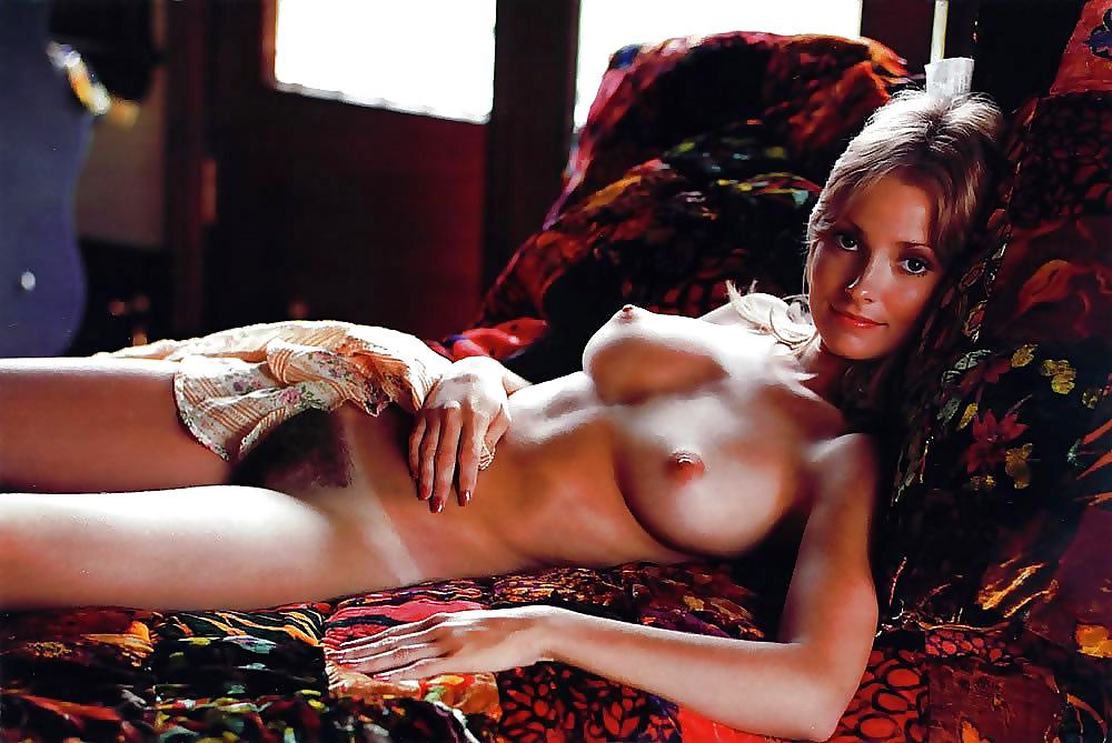 Вероники фримен фото голая